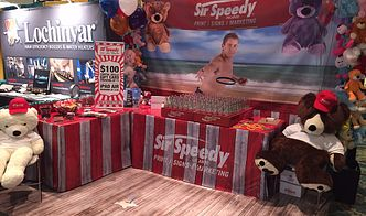 Sir Speedy - Print  Signs  Marketing