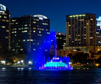 gcm_architectural_2013_lake_eola_37.jpg