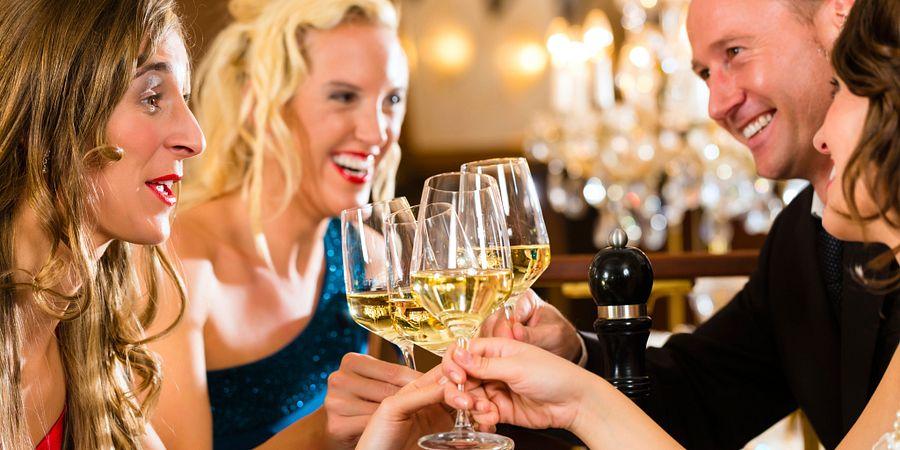 5 Orlando Restaurants Serving Up Food & Fun