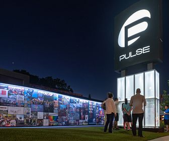 onePULSE-Foundation-186908_memorial.jpg