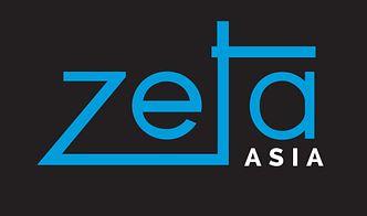 Zeta Asia