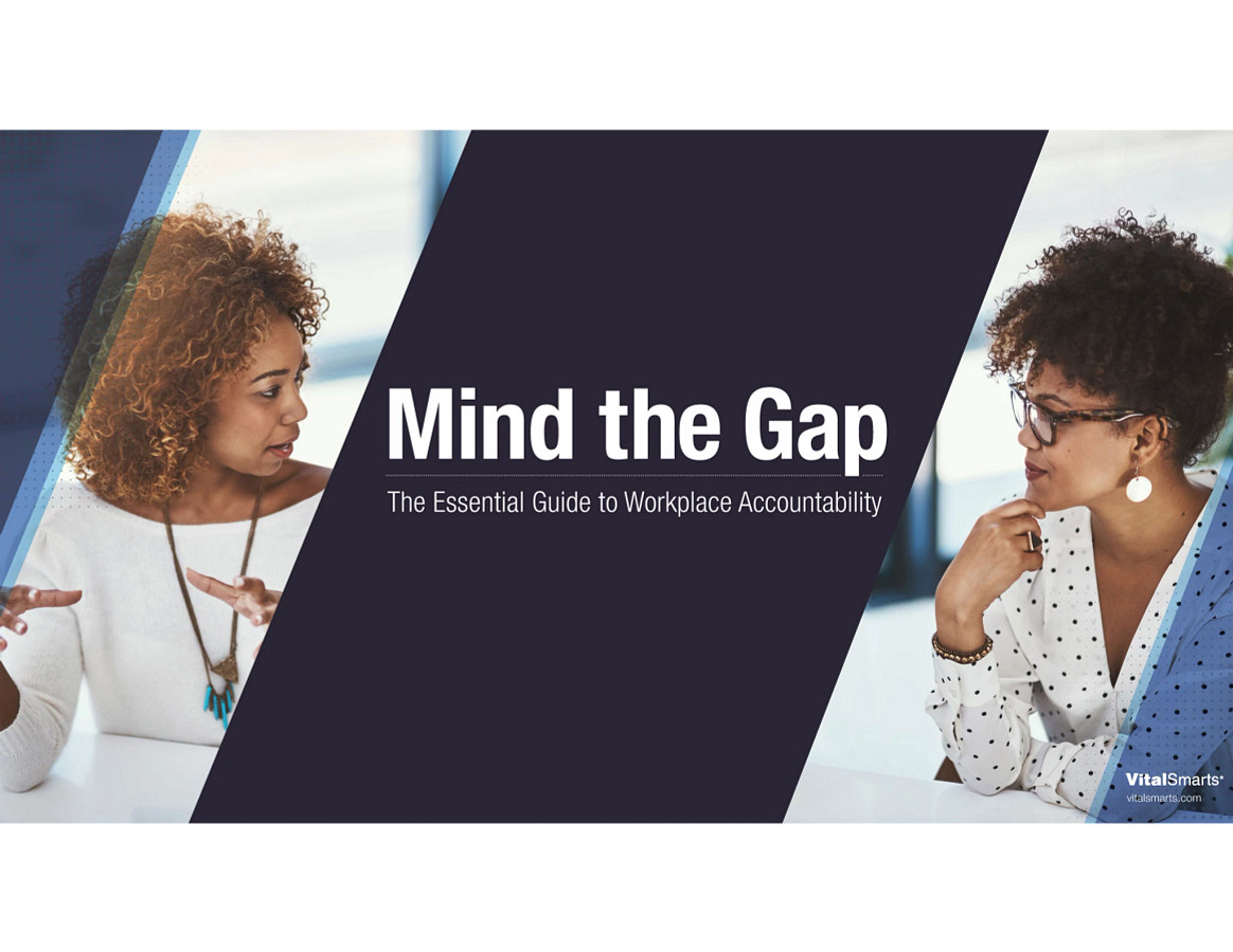 Mind-The-Gap---The-Essential-Guide-to-Workplace-Accountability-Ebook