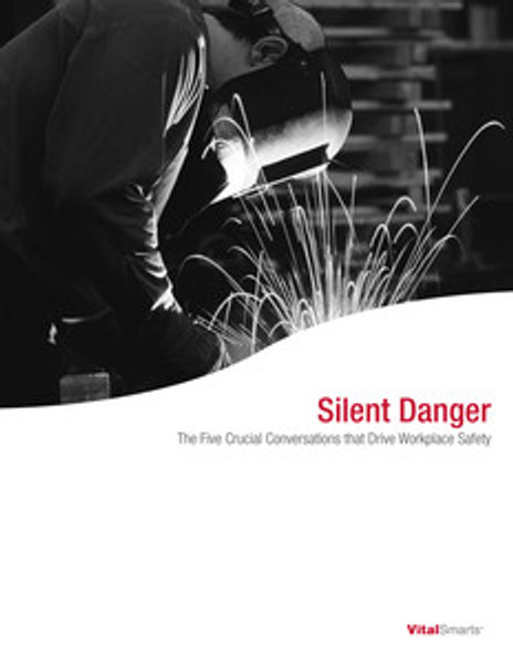 Silent-Danger---Safety-Study-Full-Report