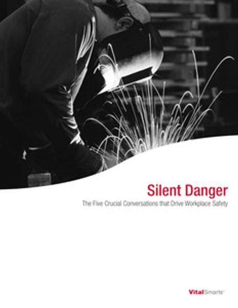 Silent Danger