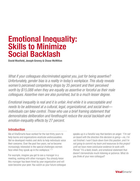 Research-Report-Emotional-Inequality---Women-Workplace