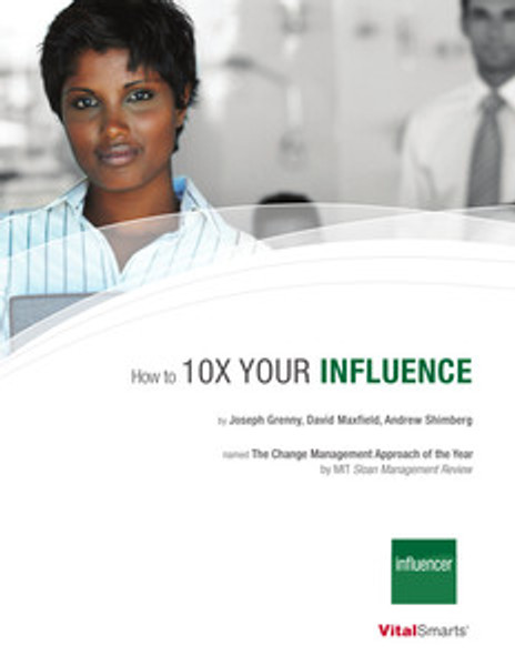 10x-Your-Influence-Research-Report
