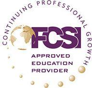 FCSI approved