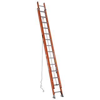 5128-LT Extension Ladders - Keller US