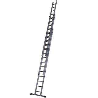 57012418 Extension Ladders - Youngman UK