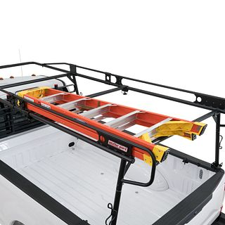 1290-52-01 Truck Racks - Weather Guard US
