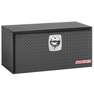 636-5-02 Boxes - Weather Guard US