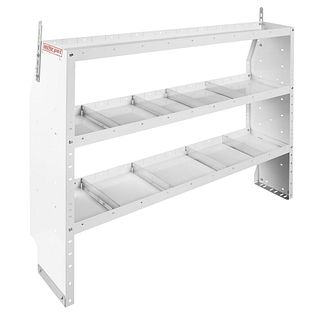 9356-3-03 Shelving - Weather Guard US