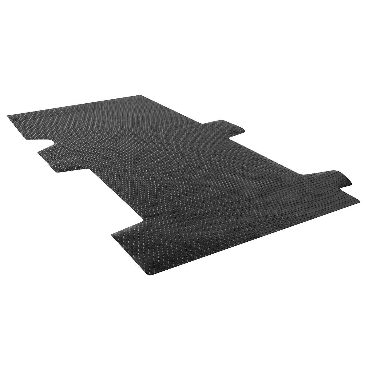 forums mats floor marketplace weathertech a cayenne attached rennlist images mat porsche for guard parts weather