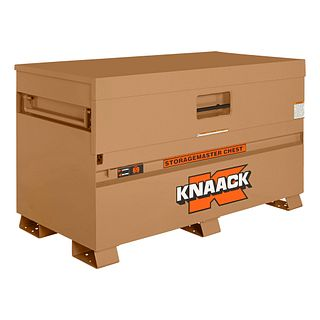 69 Jobsite Storage - Knaack US