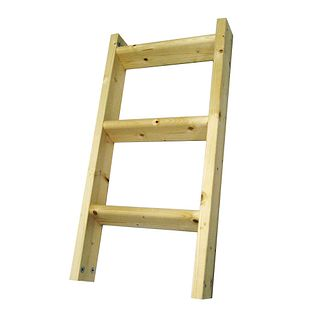 34635000 Loft Ladders - Youngman UK