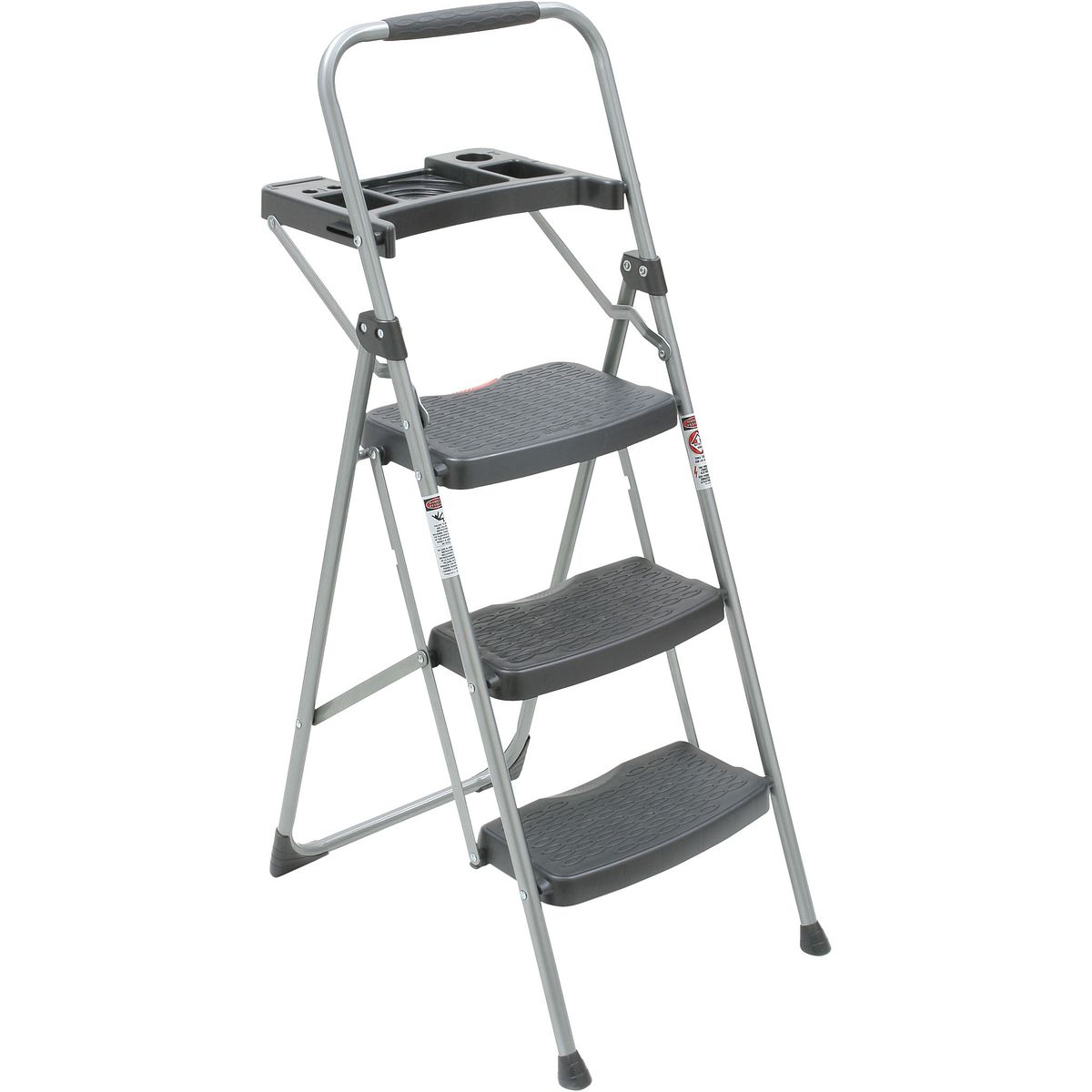 223t 6az Household Step Stools Werner Nz