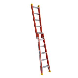DP6206 Multi-Purpose Ladders - Werner US