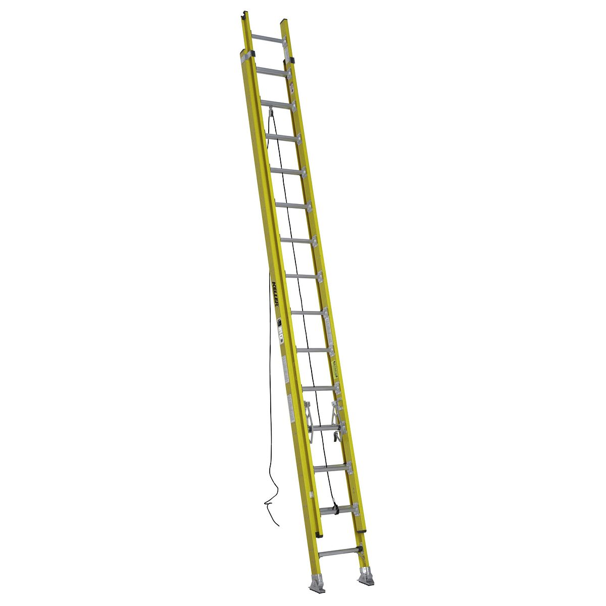 5228k Extension Ladders Keller Us