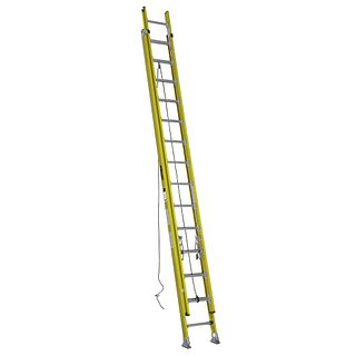 5228K Extension Ladders - Keller US