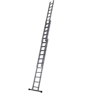 57012718 Extension Ladders - Youngman UK
