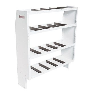 9365-3-03 Shelving - Weather Guard US