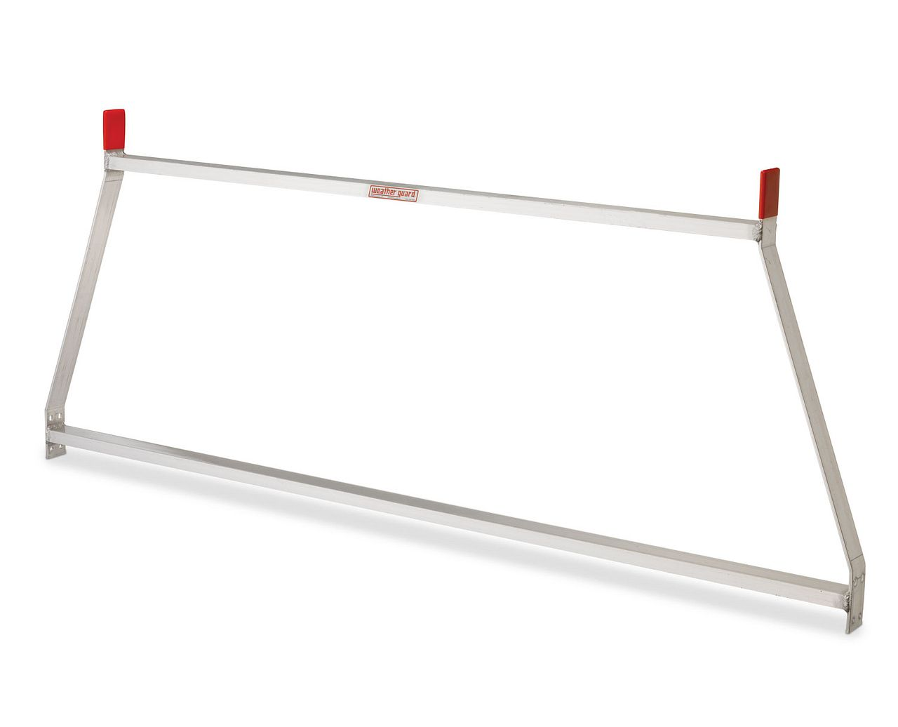 Weather Guard 1907-0-02 Protect-A-Rail Frame