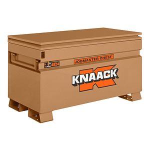 kna 4824 KNAACK JOBMASTER CHEST 48