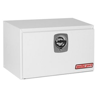 530-3-02 Boxes - Weather Guard US