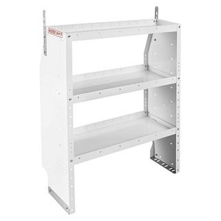 9353-3-03 Shelving - Weather Guard US