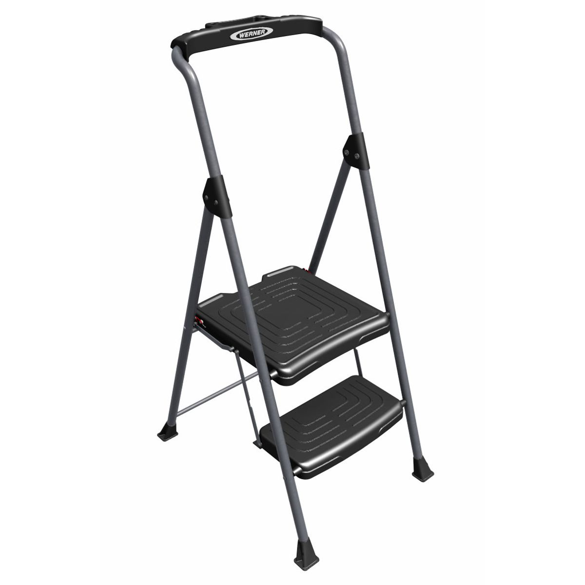 Remarkable Sp322 6 Step Stools Werner Us Beatyapartments Chair Design Images Beatyapartmentscom