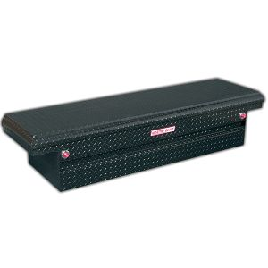 Small Truck Tool Box >> Truck Boxes Weather Guard