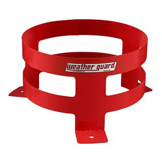 9885-7-01 Accessories - Weather Guard US