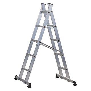 5101518 Combination Ladders - Youngman UK