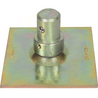 33041300 BoSS Components - BoSS UK