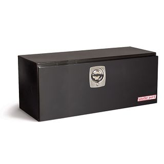 548-5-02 Boxes - Weather Guard US