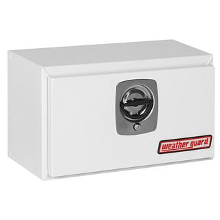 525-3-02 Boxes - Weather Guard US