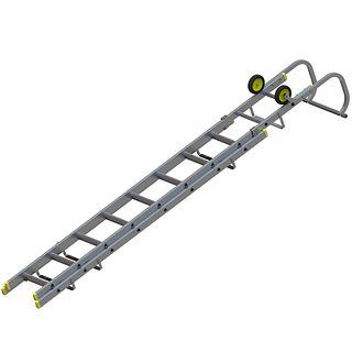 57663000 Roof Ladders - Youngman UK