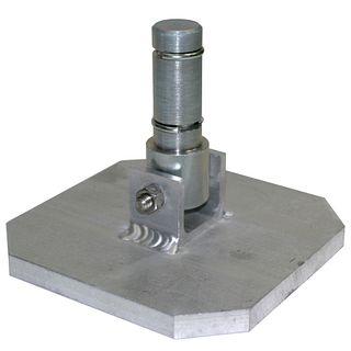 41-1 Andamios de componentes individuales - Werner MX
