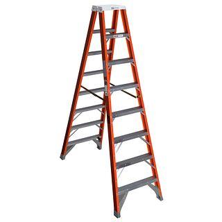 M8708 Step Ladders - Keller US