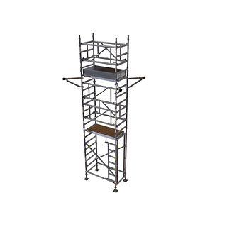 67113042 All BoSS Towers - BoSS UK