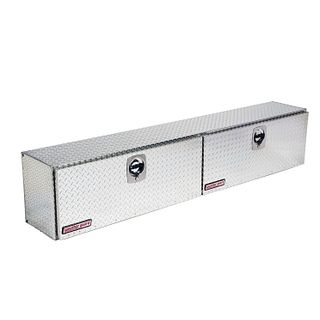 390-0-02 Boxes - Weather Guard US
