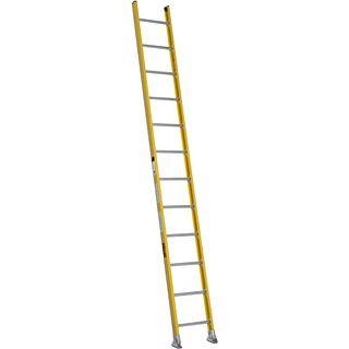 5312-1 Extension Ladders - Keller US