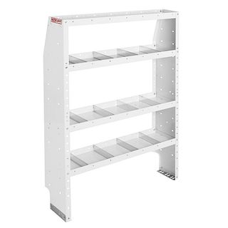 9374-3-03 Shelving - Weather Guard US