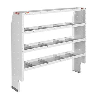 9366-3-03 Shelving - Weather Guard US