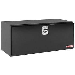 562-5-02 Boxes - Weather Guard US