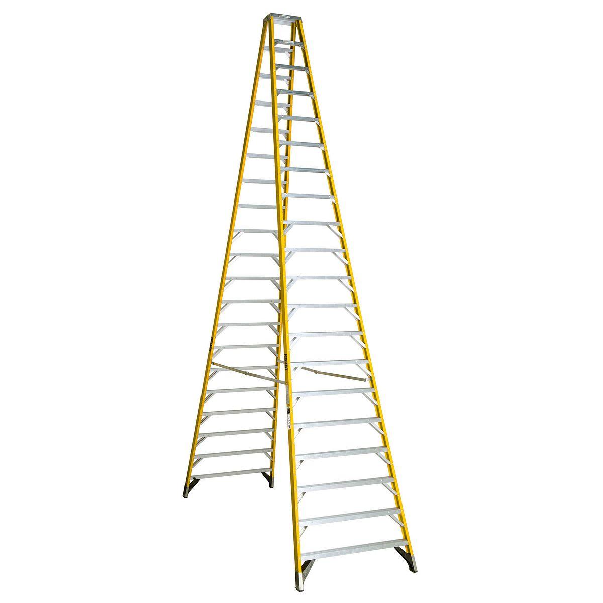 T10720 Step Ladders Keller Us