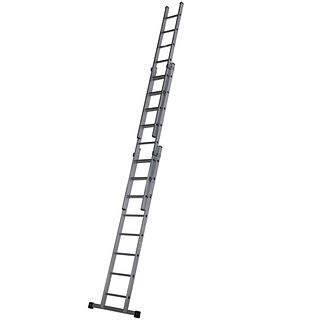 57012118 Extension Ladders - Youngman UK