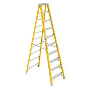 1070 Step Ladders - Keller US