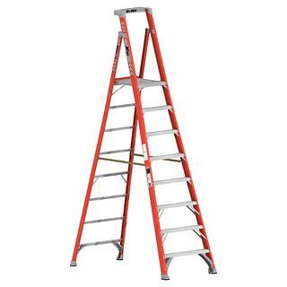 PD978 Step Ladders - Keller US