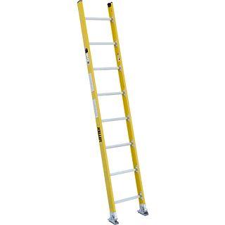 5308-1 Extension Ladders - Keller US